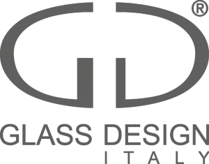glass-design-logo
