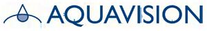 aquavision-logo